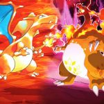 The Convoluted History Of Transferring Pokemon