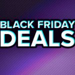 Black Friday 2019: Best Game Deals Under $15