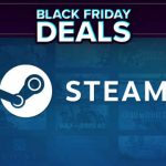 Steam Black Friday 2019 Best Deals: Steam Controller For $5, Gears 5 For $30, And More