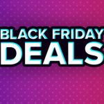 Black Friday 2019's Absolute Best Deals On PS4, Nintendo Switch, Xbox One, And More