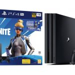 Best PS4 Cyber Monday 2019 Console Deals: Fortnite And Call Of Duty: Modern Warfare PS4 Pro Bundles