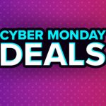 Best Cyber Monday Gaming Deals (And Black Friday Deals Still Available)