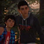 Life is Strange 2 Partners With UK Charity Centrepoint