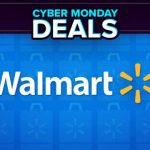 Walmart Cyber Monday 2019: Here Are The Best Gaming Deals Right Now