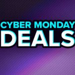 Best Cheap Cyber Monday 2019 Game Deals For PS4, Switch, Xbox One, And PC