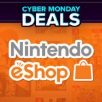 Cyber Monday 2019: Best Nintendo Switch Game Deals On The Eshop