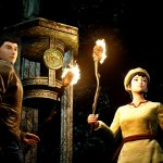 Shenmue 3 Review – From A Forgotten Time