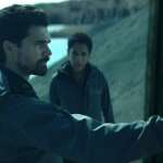 The Expanse Season 4 Review: Back And Better Than Ever