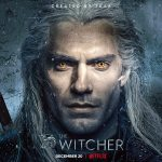 The Witcher Just Released Three Mesmerizing Posters