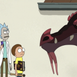 """Rick And Morty Season 4 Episode 4: 18 Easter Eggs And References In """"Claw and Hoarder: Special Ricktim's Morty"""""""