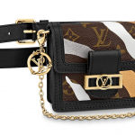 The League Of Legends Louis Vuitton Collection Is Outside Our Price Range