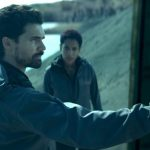 The Expanse Season 4 Explores A Bloody New Frontier