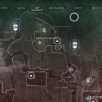 Where Is Xur Today? Destiny 2 Exotic Location, Weapon, And Armor (December 13-17)