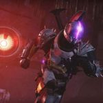 Destiny 2: All Transponder Locations And Where To Find Saint-14's Ghost