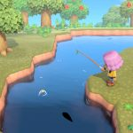 Animal Crossing: New Horizons – Release Date, Trailers, And Everything We Know So Far