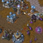 Warcraft III: Reforged Coming January 2020