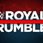 WWE Royal Rumble 2020: Every Men's And Women's Entrant So Far