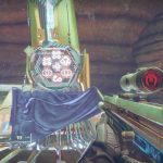 Solved! Destiny 2 Bastion Secret Quest–A Guide For The Corridors Of Time