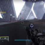 Destiny 2: How To Get Bastion – Corridors Of Time Exotic Quest Guide