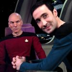 Star Trek: Picard – Data Backstory You Need Understand What's Going On