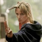Kill Bill Vol. 2: 30 Easter Eggs For Your Netflix Rewatch