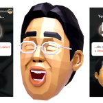 Dr. Kawashima Is A Jerk And His Brain Training Makes Me Feel Stupid