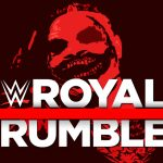Royal Rumble Final Results For The 2020 WWE PPV: Edge Returns For The Men's Rumble