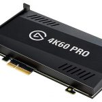 This Excellent PC Capture Card Just Got A Steep Discount