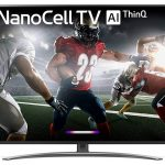 This Week Only: Big 4K TV Sale On Amazon Gives Huge Discounts Before Super Bowl
