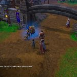 Warcraft 3 Reforged Holds Up In 2020, But Its Shortcomings Are Significant