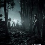 Hunt: Showdown coming to PS4 on February 18