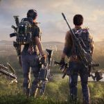 GameStop Is Practically Giving Away The Division 2 In Its Latest Sale