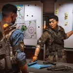 The Division 2: Warlords Of New York — Here's Everything You Need To Know