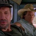 Tremors on Netflix: 15 Things You Might Have Missed In The Horror Comedy Classic