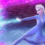 Disney's Frozen 2: Deleted Scenes From The Blu-ray Home Release