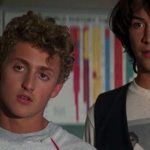 Bill & Ted Face the Music: Everything We Know About The Comedy Sequel