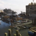 Sam's Story DLC Out Now for Metro Exodus