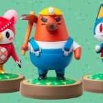 Animal Crossing Amiibo Deal Helps You Stock Up Before New Horizons