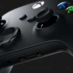 Why The New Xbox Series X Controller Still Uses AA Batteries