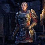 The Elder Scrolls Online Celebrates Six Years With Free Greymoor Prologue Chapter