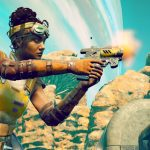 The Outer Worlds Finally Arrives on Nintendo Switch in June