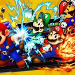 Mario Games We Want Ported To Nintendo Switch
