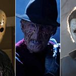 28 Blood-Soaked Slasher Movies Streaming On Netflix And Elsewhere Right Now