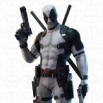 Fortnite Deadpool Week 9 Challenges: Where To Find Deadpool's Shorts And Salute Deadpool's Pants