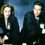 12 X-Files Episodes You Definitely Shouldn't Have Watched As A Child