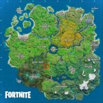 Fortnite Gnomes And Teddy Bears Truce Celebrated Secret Challenge Guide