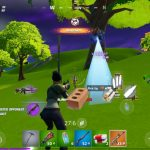 Fortnite's New 90 FPS Feature On OnePlus Phones Offers Something Consoles Can't