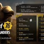 Fallout 76 Fasnacht Day Event Kicks Off After Technical Issues