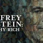 This Week's Top 10 On Netflix: Jeffrey Epstein Documentary Enters Chart At No.1