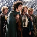 Amazon's Lord Of The Rings TV Show: Everything We Know About The Fantasy Series